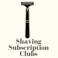 Best shave clubs