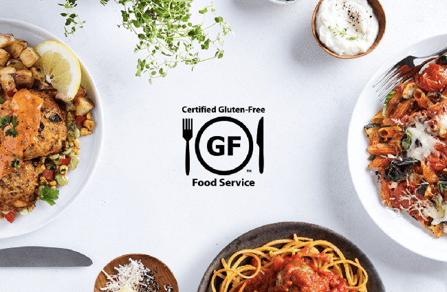 gluten free meal subscription box