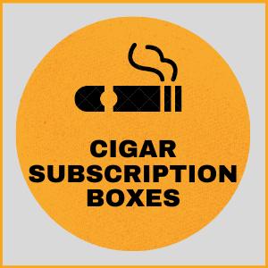 Cigar clubs
